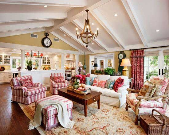 Charles Faudree French Country Decorating: 63 Best Charles Faudree Images On Pinterest