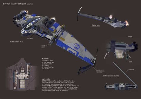 best 25 starship concept ideas on pinterest space ship