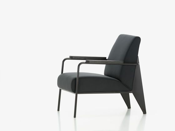 17 best ideas about fauteuil de salon on pinterest for Fauteuil design vitra