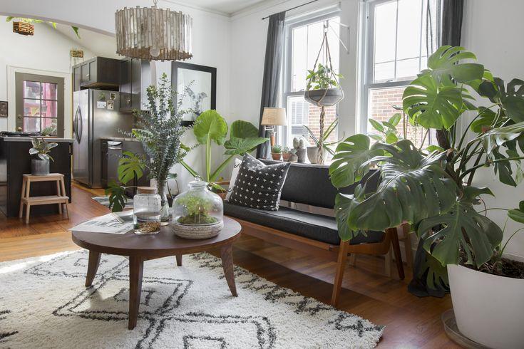 4517 besten farben und inspiration f r meine wohnung bilder auf pinterest k chen kleine. Black Bedroom Furniture Sets. Home Design Ideas