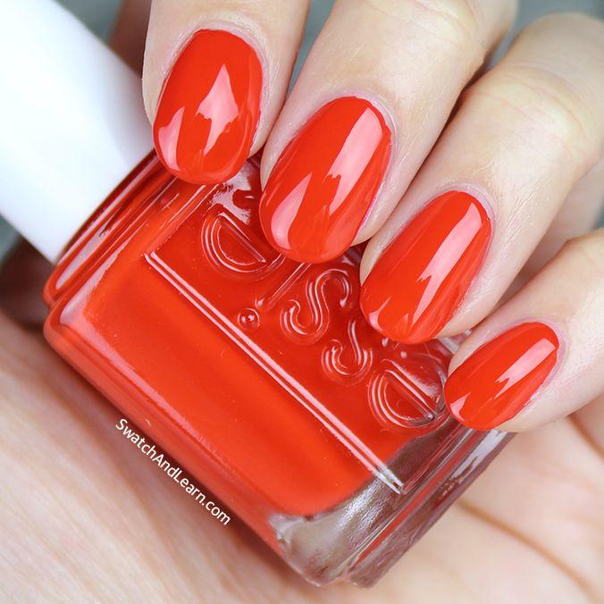 7 mejores imágenes de nails en Pinterest | Maquillaje, Consejos de ...