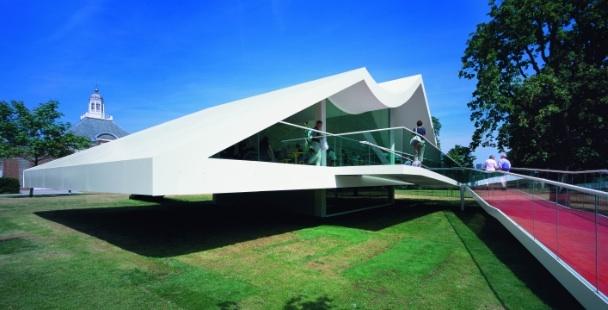 Serpentine Gallery - Niemeyer.jpg