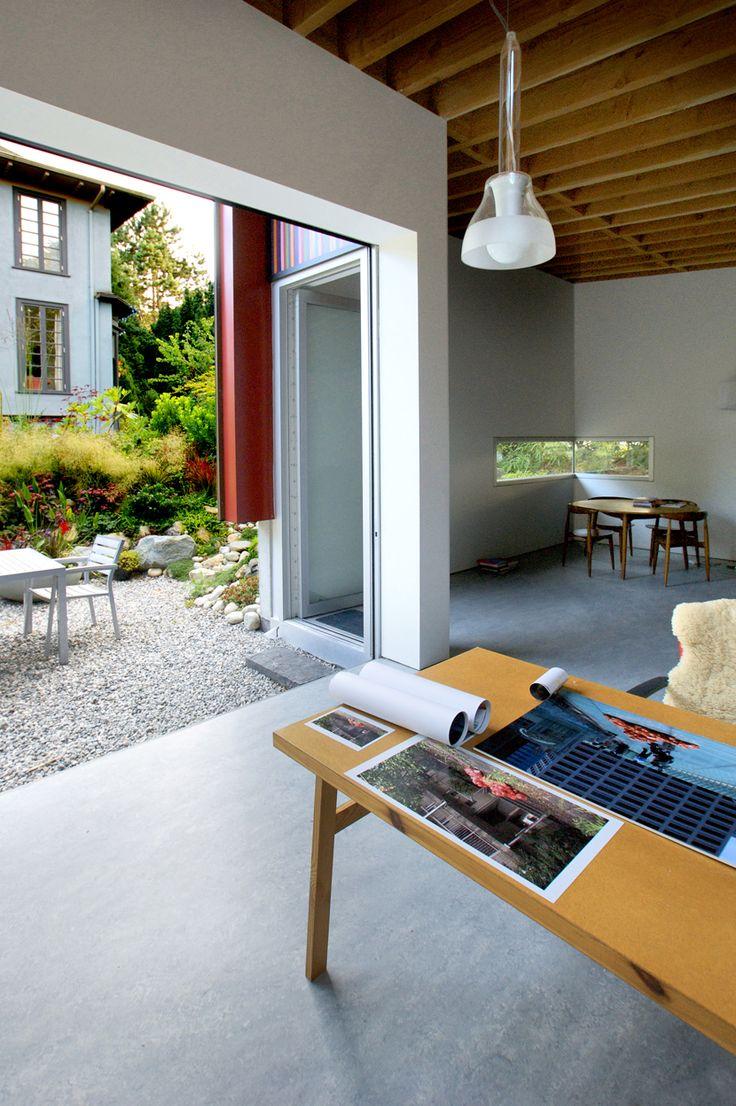 9 besten Huf Haus Bilder auf Pinterest | Haus der technik, Fachwerk ...