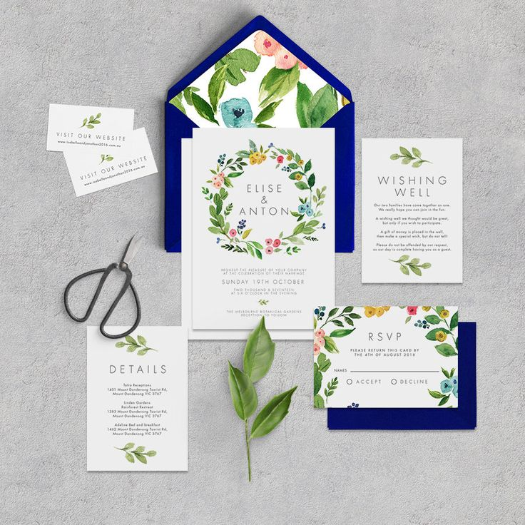 wildflower wedding invitation templates%0A South America Map And Capitals Quiz
