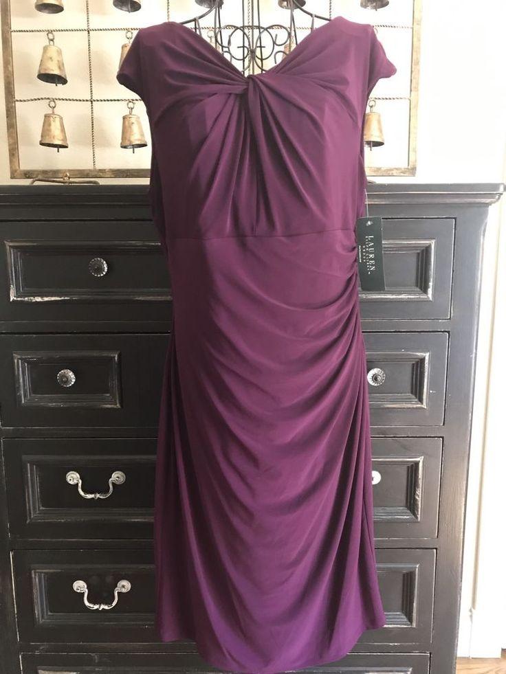 Mejores 1014 imágenes de dresses for me en Pinterest | Ralph lauren ...