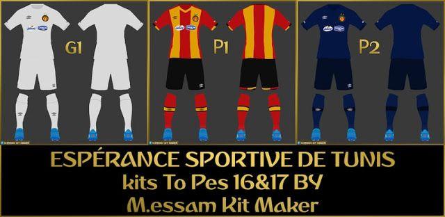 959d9ac8b Credit   M. Essam Kit Maker Download Link      CLICK HERE