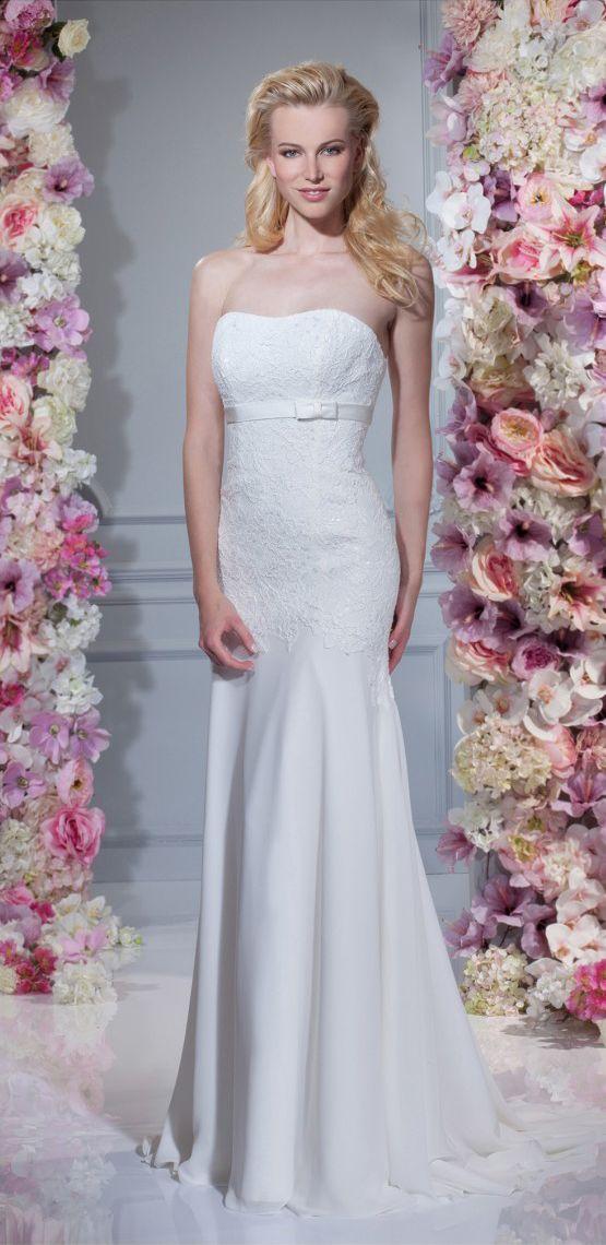 166 besten Junge Brautmode Bilder auf Pinterest | Jungs, Brautkleid ...