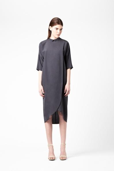 COS dress