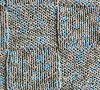 Easy Knitting Patterns For Blanket Squares : 25+ best ideas about Free aran knitting patterns on Pinterest Aran jumper, ...