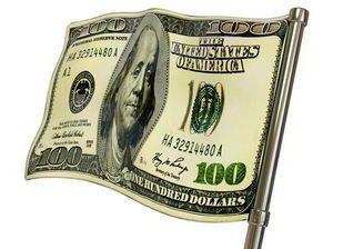 Money loans on centrelink image 10