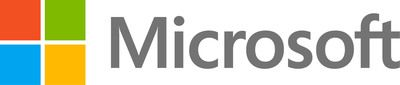 Microsoft y GE firman el acuerdo para un nuevo proyecto eólico en Irlanda   El compromiso de Microsoft añadirá 37 megavatios de energía limpia a la red eléctrica general de Irlanda  DUBLÍN Octubre de 2017 /PRNewswire/ -El lunes Microsoft Corp. anunció un nuevo acuerdo de energía eólica en Irlanda. Con el acuerdo Microsoft se convertirá en una de las empresas tecnológicas multinacionales que respaldan un nuevo proyecto eólico en Irlanda. Microsoft ha firmado un acuerdo de compra de energía…