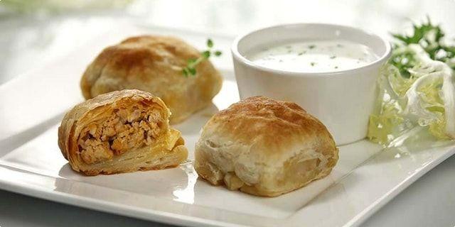 Turska pita Nisveta Pinterest Bosnian recipes, Food and Good food - Tarif Gros Oeuvre Maison