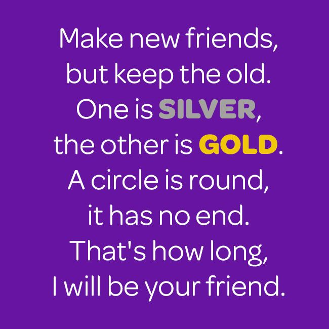 Friendship Girl Quotes: Best 25+ Lifelong Friend Quotes Ideas On Pinterest