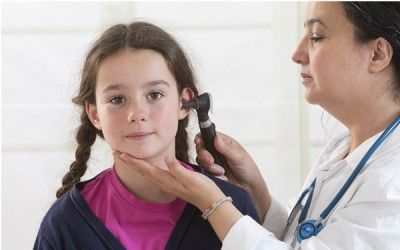 How+to+Get+a+Reputable+Audiologist+in+Your+Neighborhood