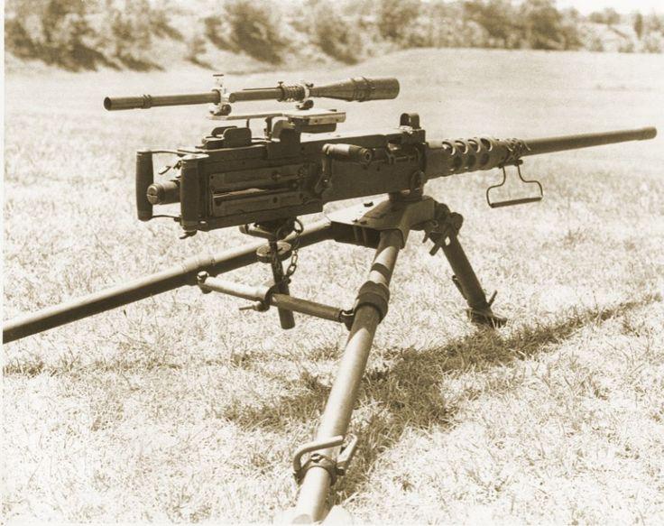 50++ Carlos hathcock american sniper book ideas