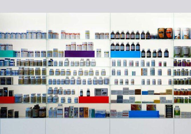 small store interior design - Google Search