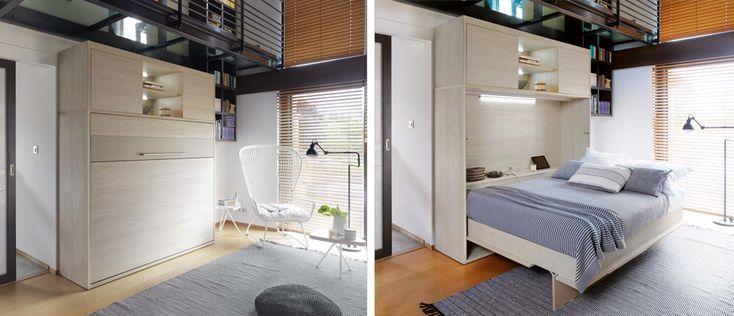 les 25 meilleures id es de la cat gorie meuble faible. Black Bedroom Furniture Sets. Home Design Ideas