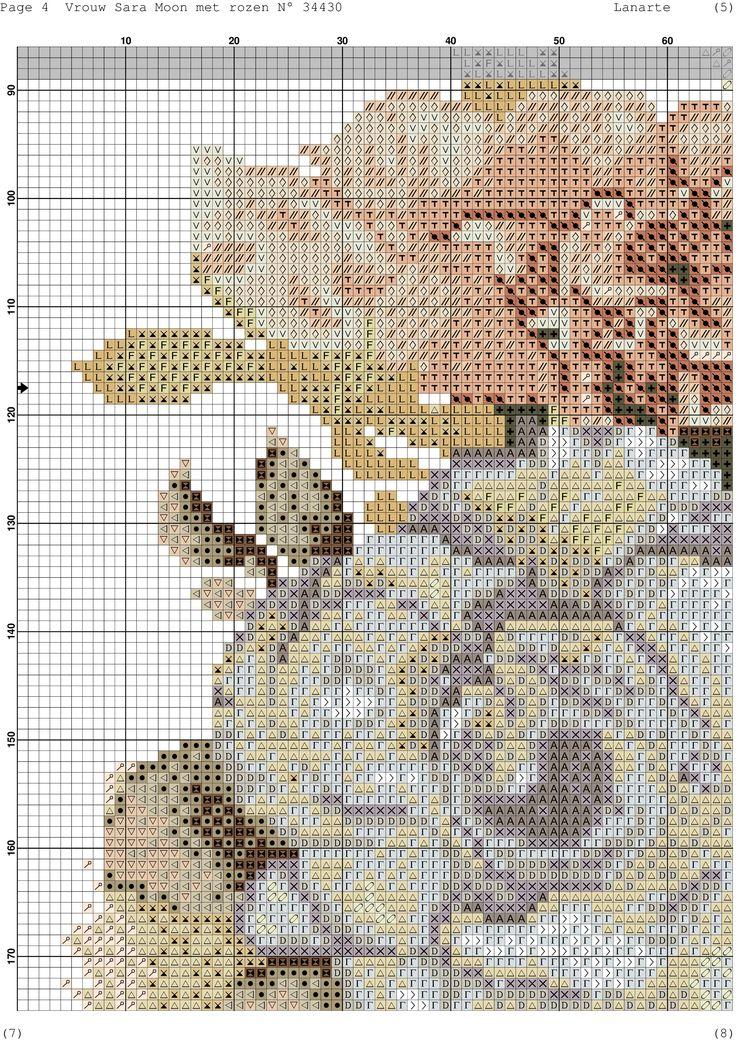 1111111a.gallery.ru watch?ph=bz9n-gFmAb&subpanel=zoom&zoom=8