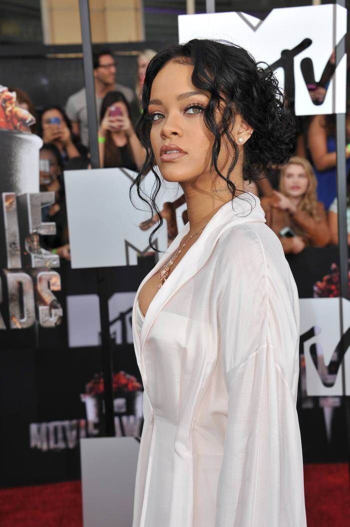 Best 25 Hairstyles For Black Women Ideas On Pinterest -6674