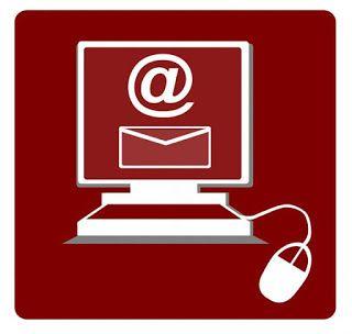 Encuesta: Cuál sistema de correo electrónico utilizas?   En el mundo actual contar con un correo electrónico es algo totalmente indispensable casi tan indispensable como nuestro documento de identificación. Por medio del correo electrónico acortamos muchos procesos tiempos de espera podemos hacer consultas a empresas o escribirles a nuestros amigos o familiares también es una herramienta de trabajo para muchas personas. Sin importar el cliente de correo electrónico que tengamos instalado en…