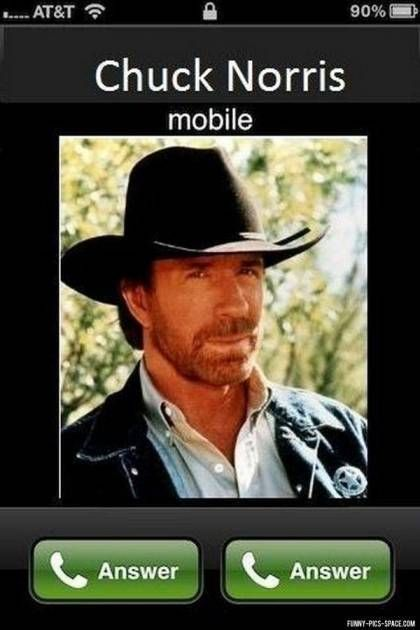 Chuck Norris Jokes   The 50 Best Chuck Norris Facts & Memes (Page 10)