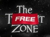 "Free Zone Media Center News: Exposing the Dark Agenda Behind the ""Resource-Base..."