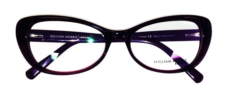 A #ladies #frame from William Morris London …