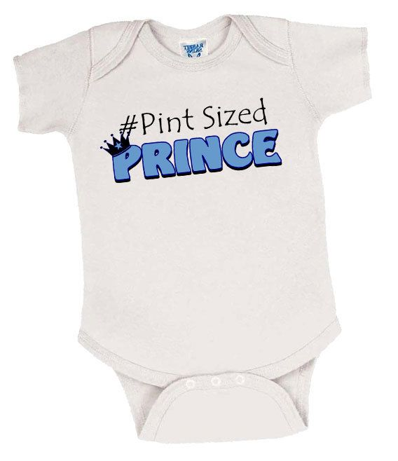 Perfectly Preemie Boy's Onesie, Preemie Bodysuit, Preemie Boy Onesie, Preemie Boy Clothes, Preemie Boy Clothing, Preemie Baby Boy by EarlyArrivalBoutique on Etsy