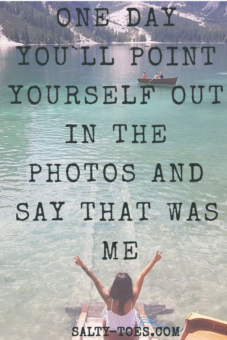 Best Travel Sayings & Travel Quotes for globetrotters – Salty toes