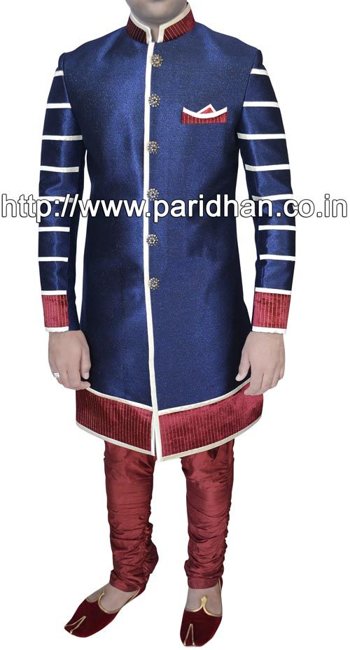 10 best Ready to ship Mens suit ,sherwani,Indo Western images on ...