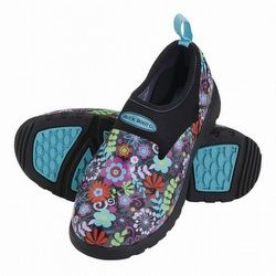 23 best Garden Shoes images on Pinterest Clogs Birkenstock and Shoe