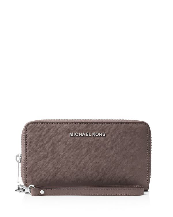 a9200fa7d0eec2 Buy michael kors leopard wristlet > OFF30% Discounted