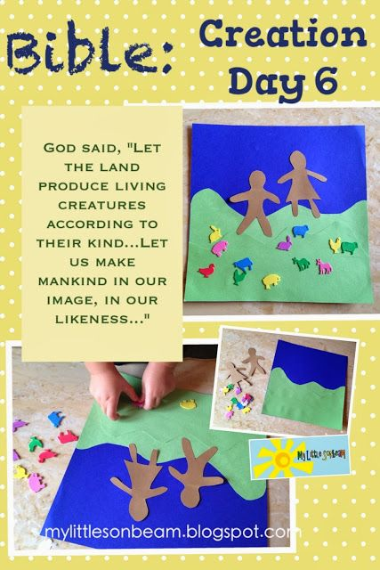 bible school games for preschoolers 25 unique toddler church crafts ideas on 323