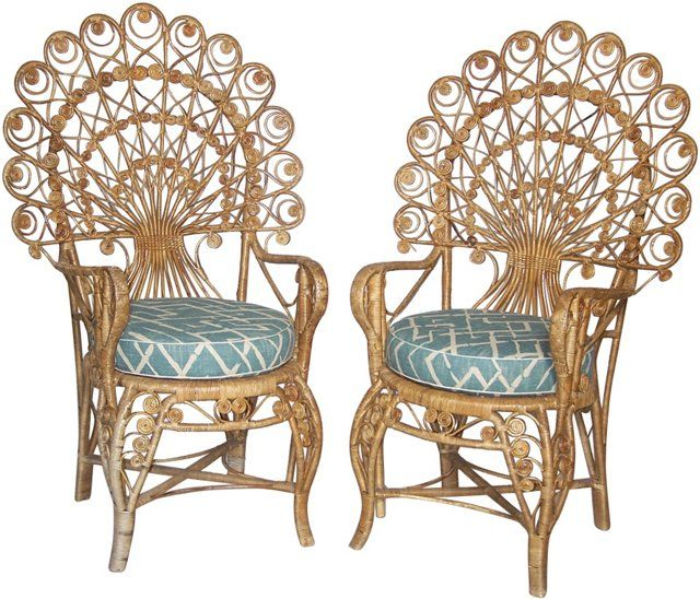 + ideas about Victorian Rocking Chairs on Pinterest  Rocking Chairs ...