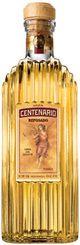 Gran Centario Resposado and Gran Centario Anejo (between $30 to $50)