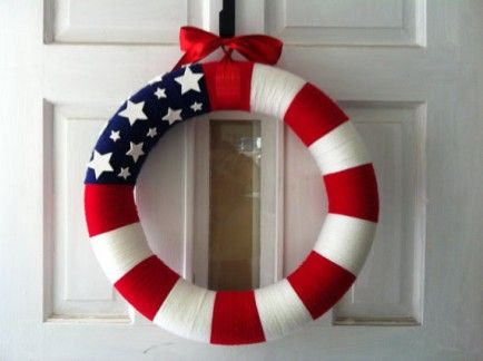 Modern 4th of July: 25 Best Buys for Party Decor