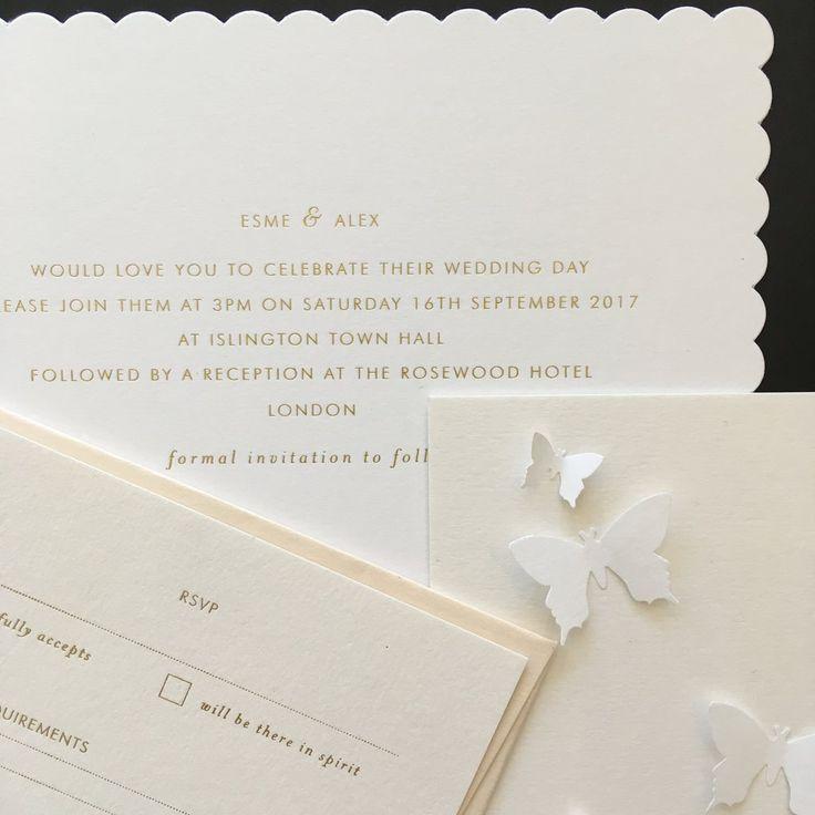 watch wedding invitation movie online eng sub%0A Wedding sample pack