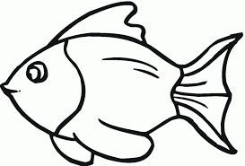 Image result for clip art pictures