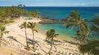 The Fairmont Orchid Hawaii, Big Island, Hawaii SAND #sunsandsea