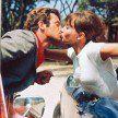 Clássicos restaurados do cinema francês são exibidos de graça