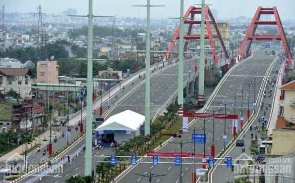 Lan phương-linh đông 3 đất nền dự án giá rẻ | Rao vặt mua bán, thông tin thị trường hàng đầu Việt Nam