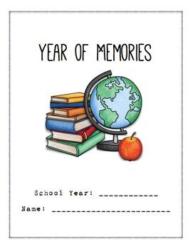 Essay on holes your earliest memories
