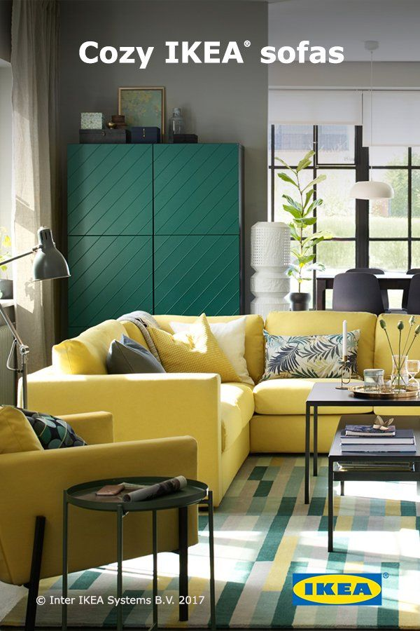 685 best Living Rooms images on Pinterest