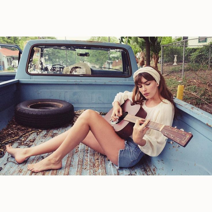 "4,573 Likes, 41 Comments - Alyssa Miller (@luvalyssamiller) on Instagram: ""My kind of tailgatin'"""