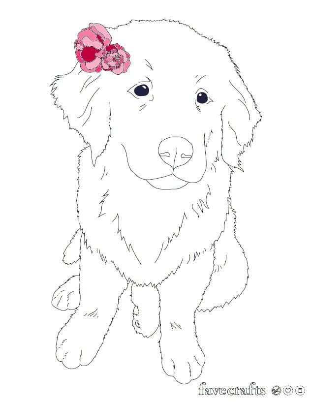 Coloring Pages: Cute and Easy Coloring Pages Free and Printable ... | 819x634