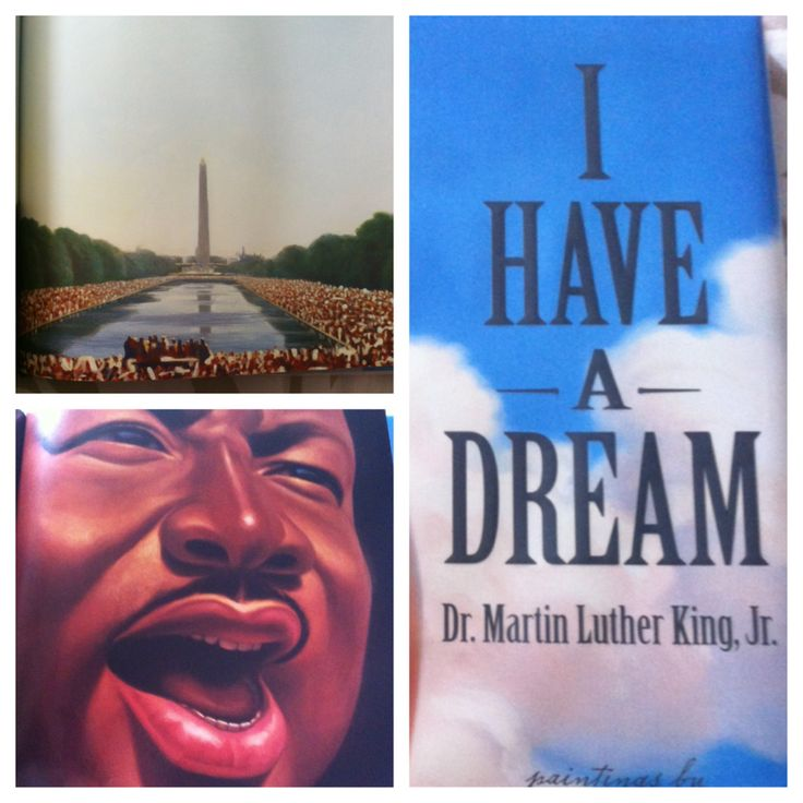 a literary analysis of the world renowned speech i have a dream by martin luther king jr Home us politics world business tech health time health motto entertainment science newsfeed  time takes a tour of  martin luther king, jr.