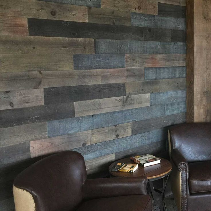 166 best wood wall inspiration images on pinterest red barns wood planks and around the worlds