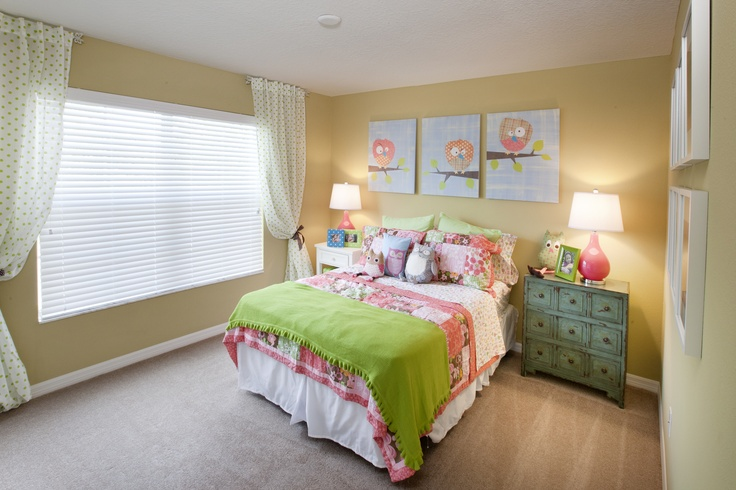 124 Best Lennar Orlando Images On Pinterest Orlando
