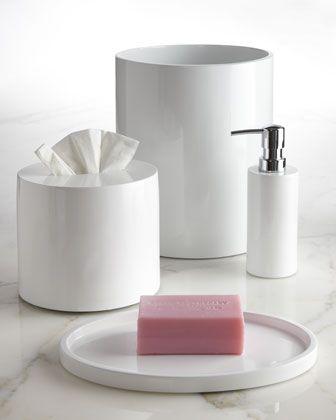 Bathroom Accessories Vanity Tray 61 best bathroom accessories images on pinterest | bathroom