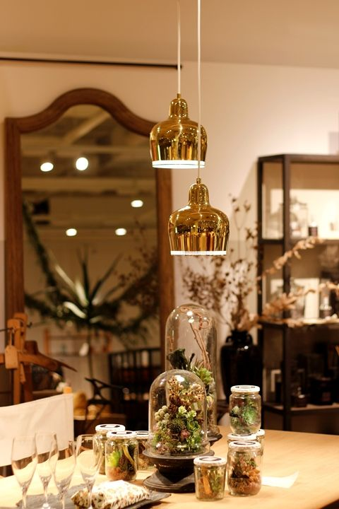 Golden Bell (Alvar Aalto)